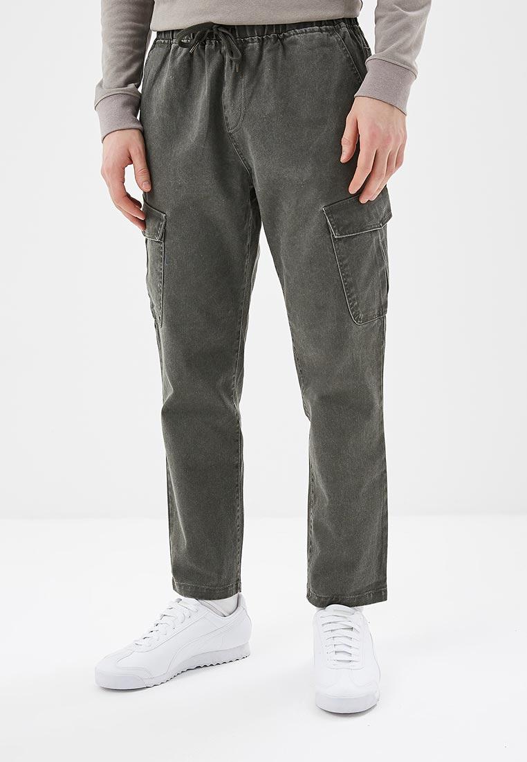 Мужские повседневные брюки H:Connect 30060-050-206-50