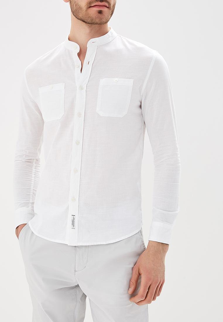 Рубашка с длинным рукавом H:Connect 30070-020-402-30