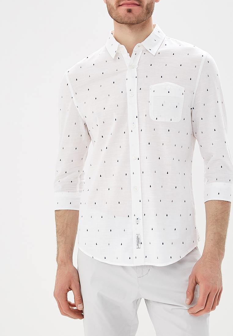 Рубашка с длинным рукавом H:Connect 30070-020-411-30