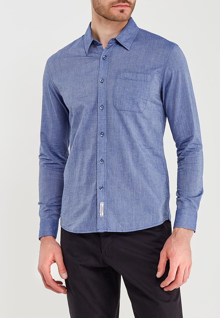 Рубашка с длинным рукавом H:Connect 30070-020-422-30