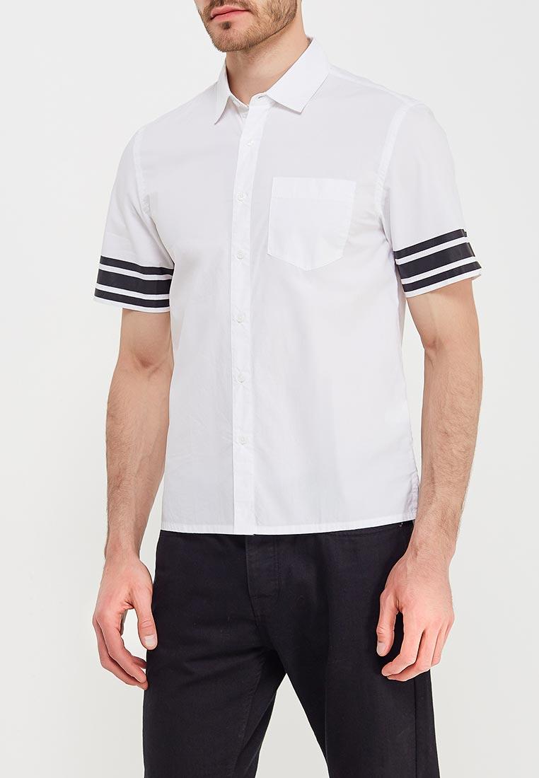 Рубашка с коротким рукавом H:Connect 30070-020-428-30