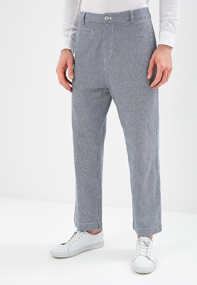Мужские повседневные брюки H:Connect 30070-050-103-50