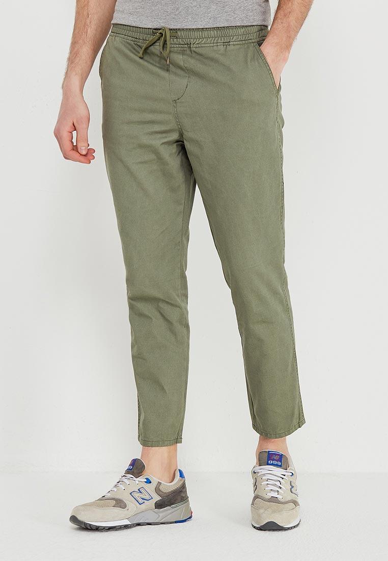 Мужские повседневные брюки H:Connect 30070-050-403-50