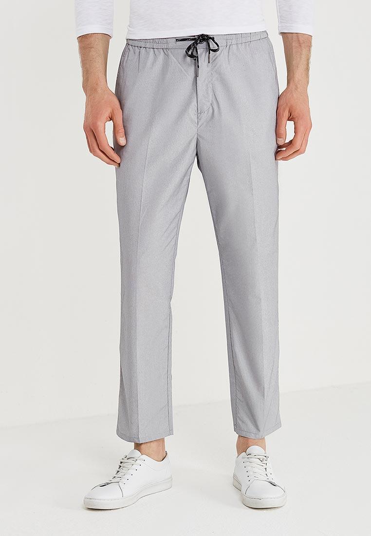 Мужские повседневные брюки H:Connect 30070-050-405-50