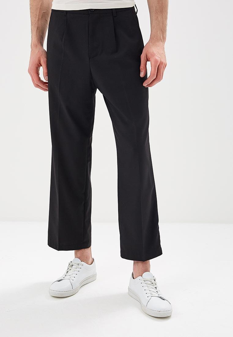 Мужские повседневные брюки H:Connect 30070-050-424-46