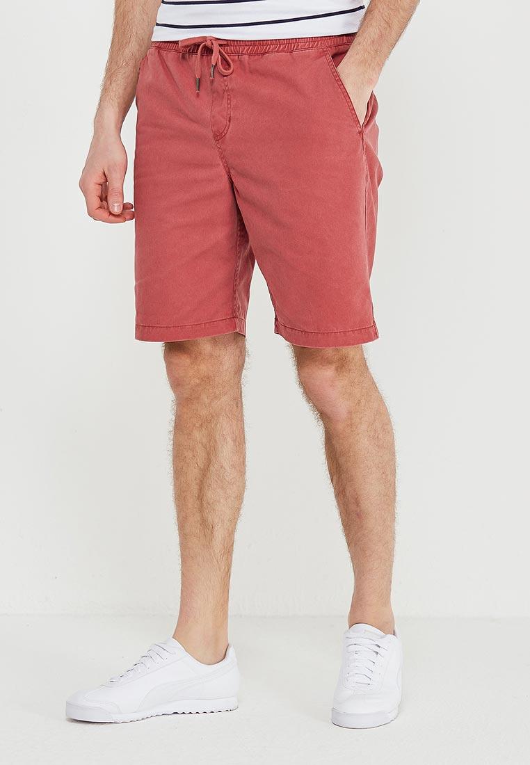 Мужские повседневные шорты H:Connect 30070-051-406-50