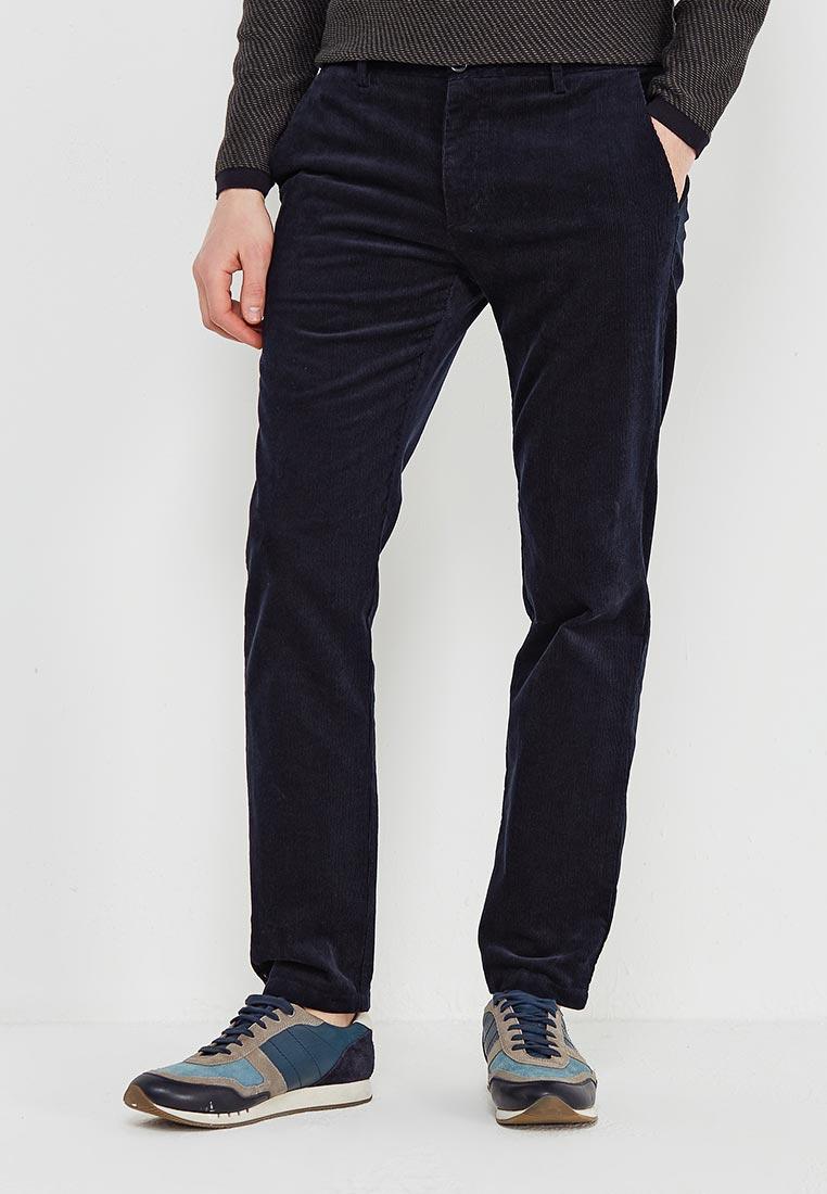 Мужские повседневные брюки H:Connect 30090-050-006-22