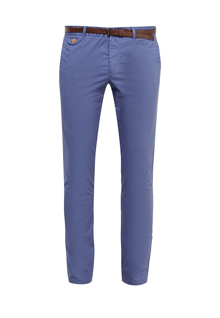 Мужские повседневные брюки H:Connect XA60R09