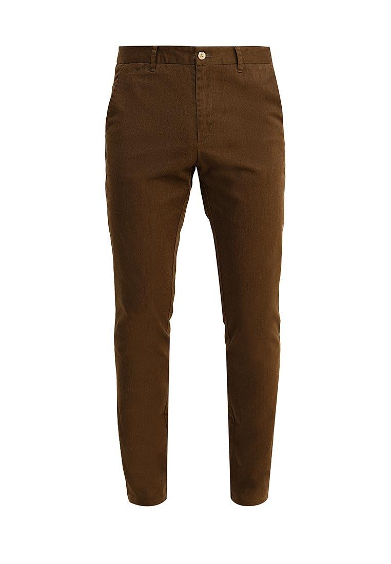 Мужские повседневные брюки H:Connect XA03S09
