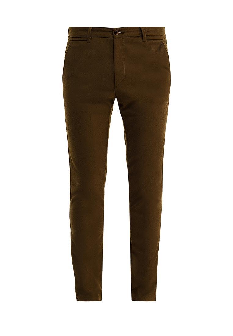Мужские повседневные брюки H:Connect XA52S09