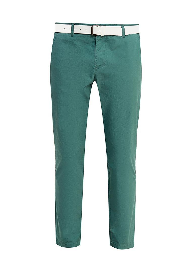 Мужские повседневные брюки H:Connect XA53R09
