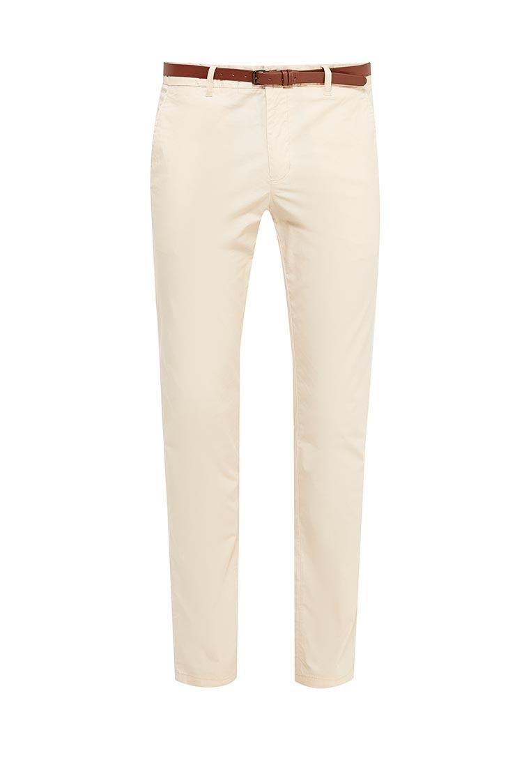 Мужские повседневные брюки H:Connect XA50R09