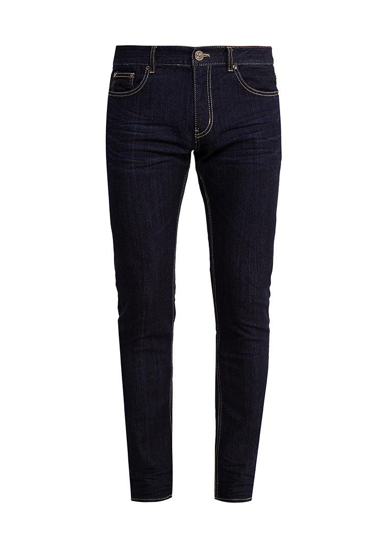Зауженные джинсы H:Connect 1A30R10