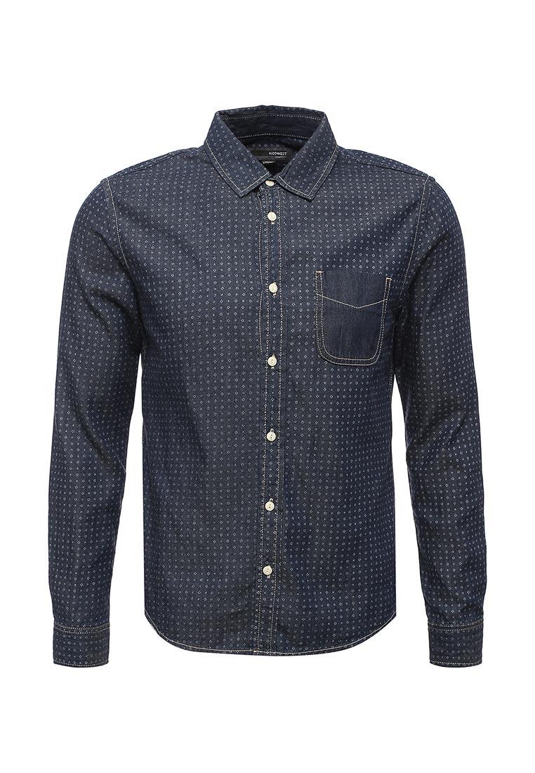 Рубашка H:Connect XB33R10