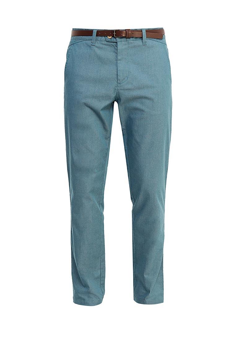 Мужские повседневные брюки H:Connect XA66R09