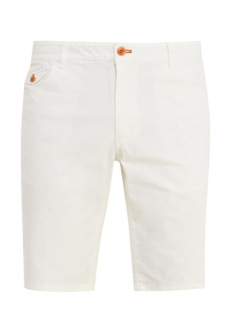 Мужские повседневные шорты H:Connect XA54R09
