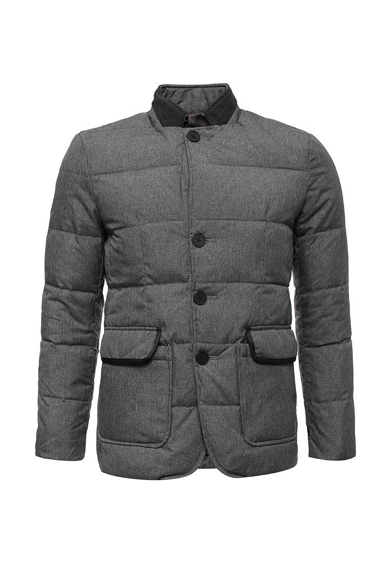 Куртка H:Connect 30040-011-850-49
