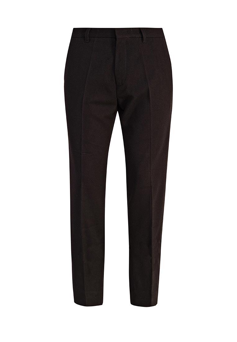 Мужские повседневные брюки H:Connect 30040-050-850-51