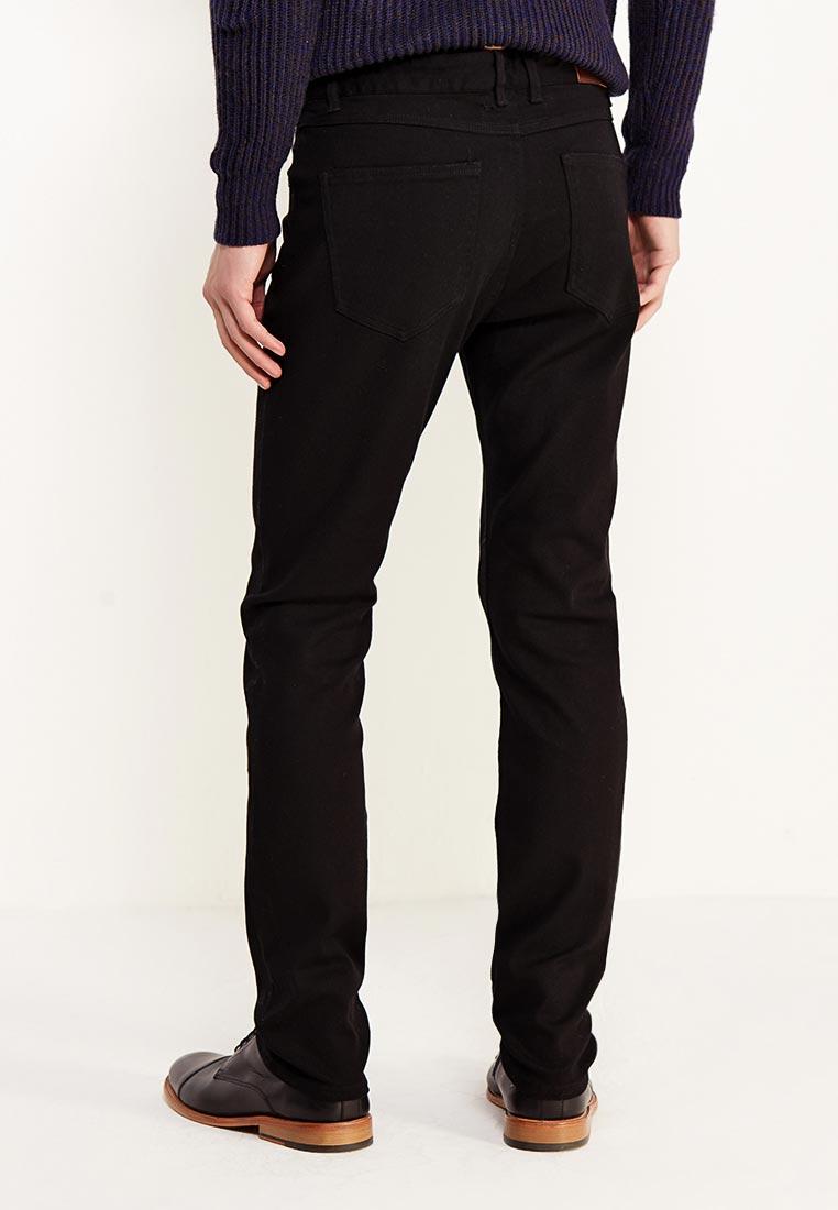 Зауженные джинсы H:Connect 30040-050-852-50: изображение 4