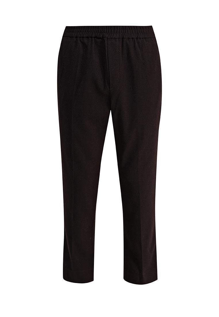 Мужские повседневные брюки H:Connect 30040-050-855-51