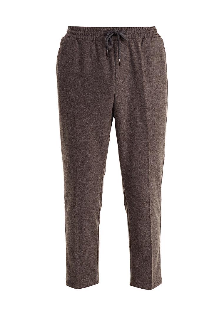 Мужские повседневные брюки H:Connect 30040-050-858-51