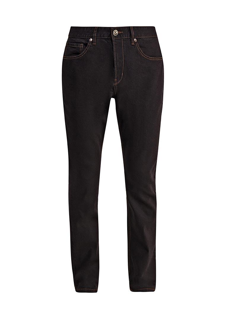 Зауженные джинсы H:Connect 30040-055-882-10