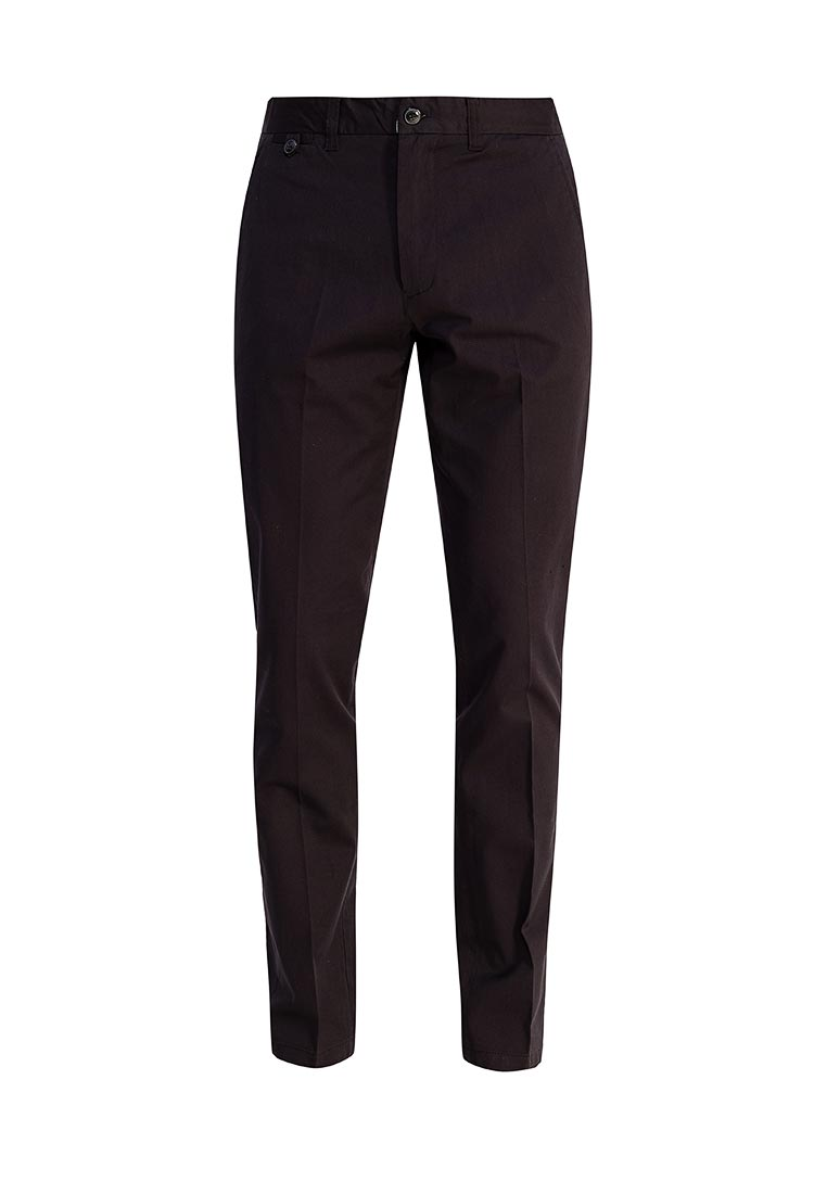 Мужские повседневные брюки H:Connect XA03T31