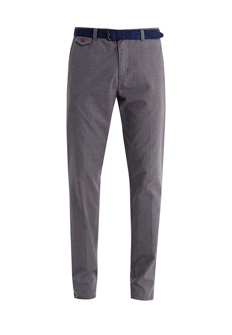 Мужские повседневные брюки H:Connect XA05R09