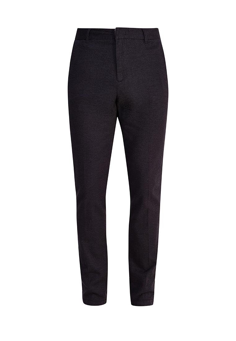 Мужские повседневные брюки H:Connect XA05T31