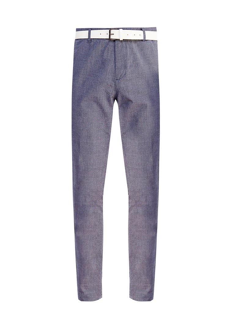 Мужские повседневные брюки H:Connect XA51R09