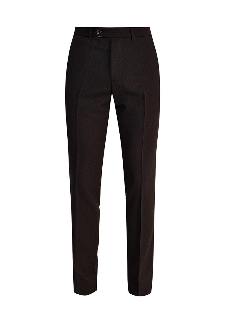 Мужские повседневные брюки H:Connect XA51T31