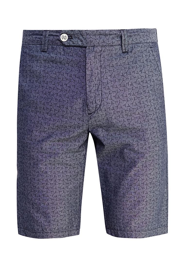 Мужские повседневные шорты H:Connect XA59T31