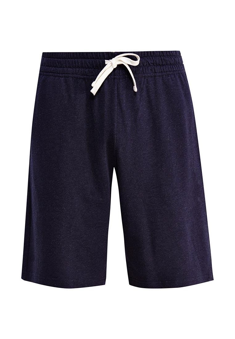 Мужские повседневные шорты H:Connect XA68R07