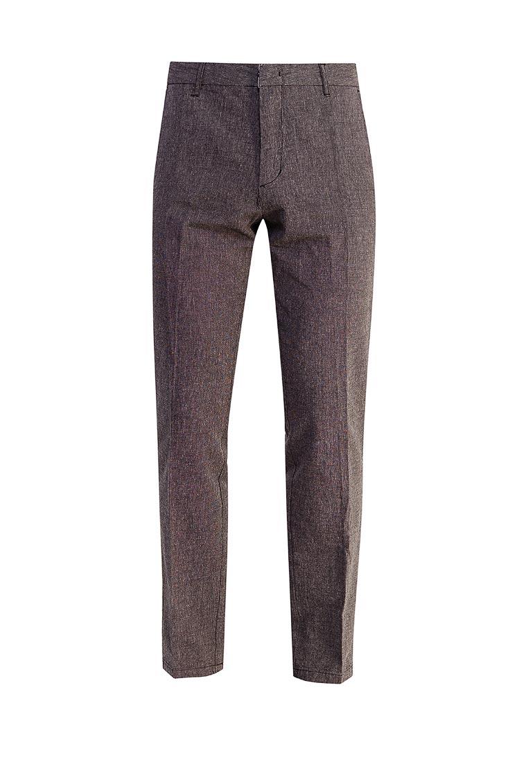 Мужские повседневные брюки H:Connect XA71T35