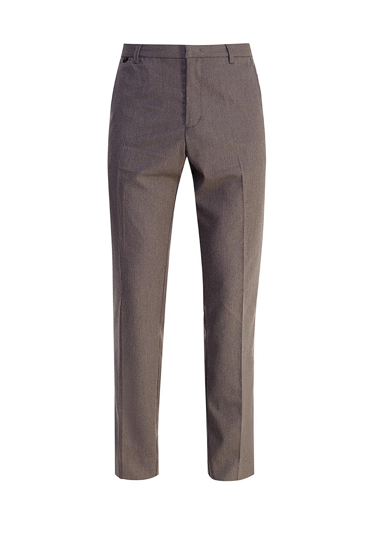 Мужские повседневные брюки H:Connect XA72T09