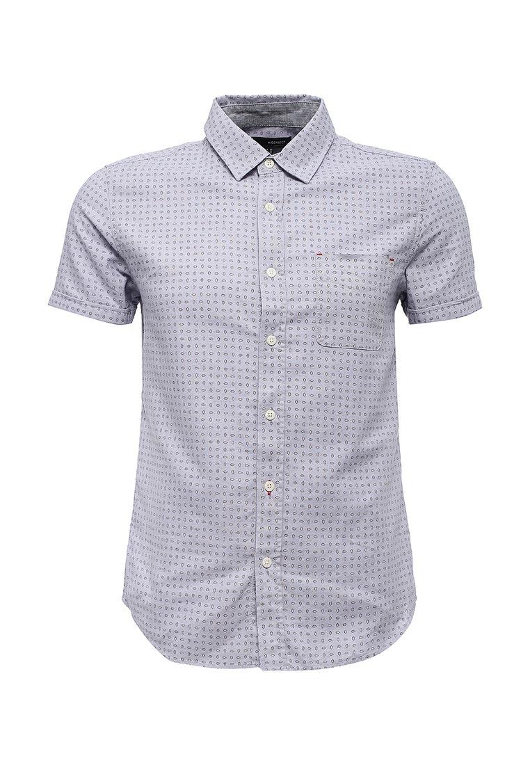 Рубашка с коротким рукавом H:Connect XB57T31