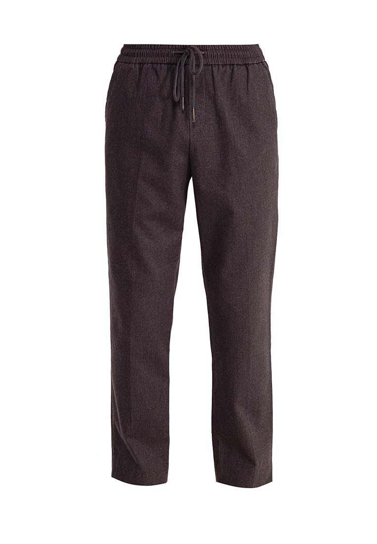 Мужские повседневные брюки H:Connect 30040-050-851-50