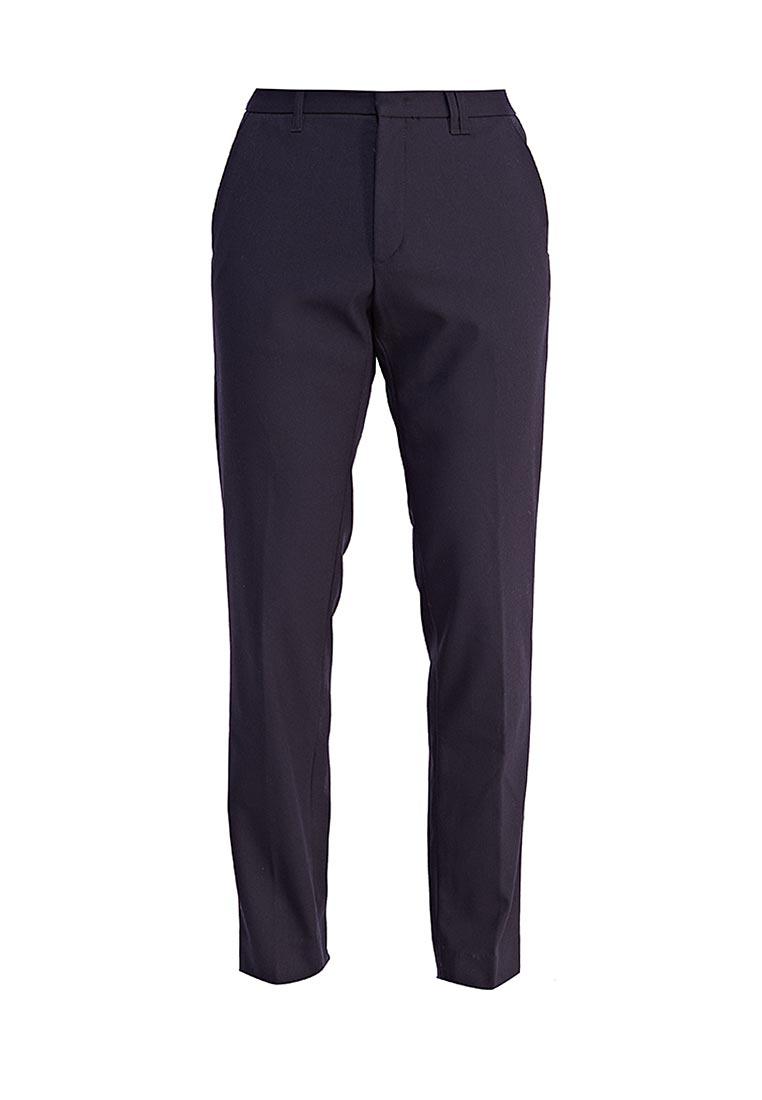 Мужские повседневные брюки H:Connect 30040-050-853-50