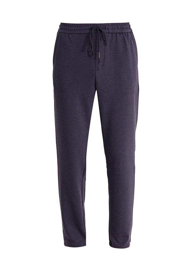 Мужские спортивные брюки H:Connect 30040-050-854-51