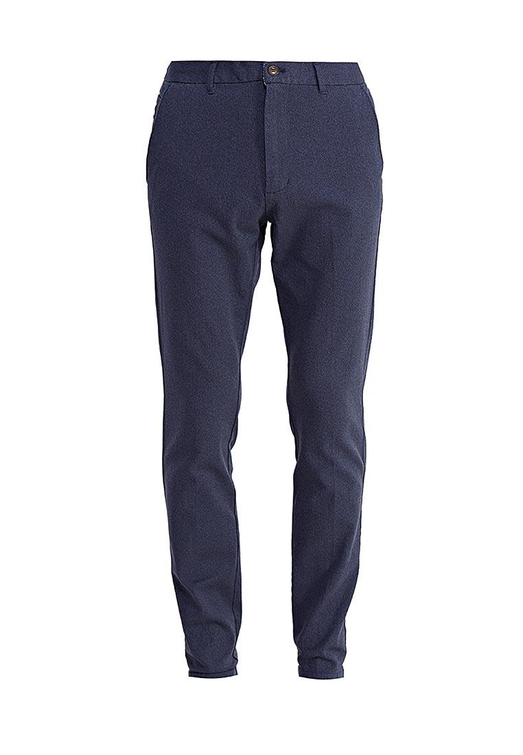 Мужские повседневные брюки H:Connect XA06T09