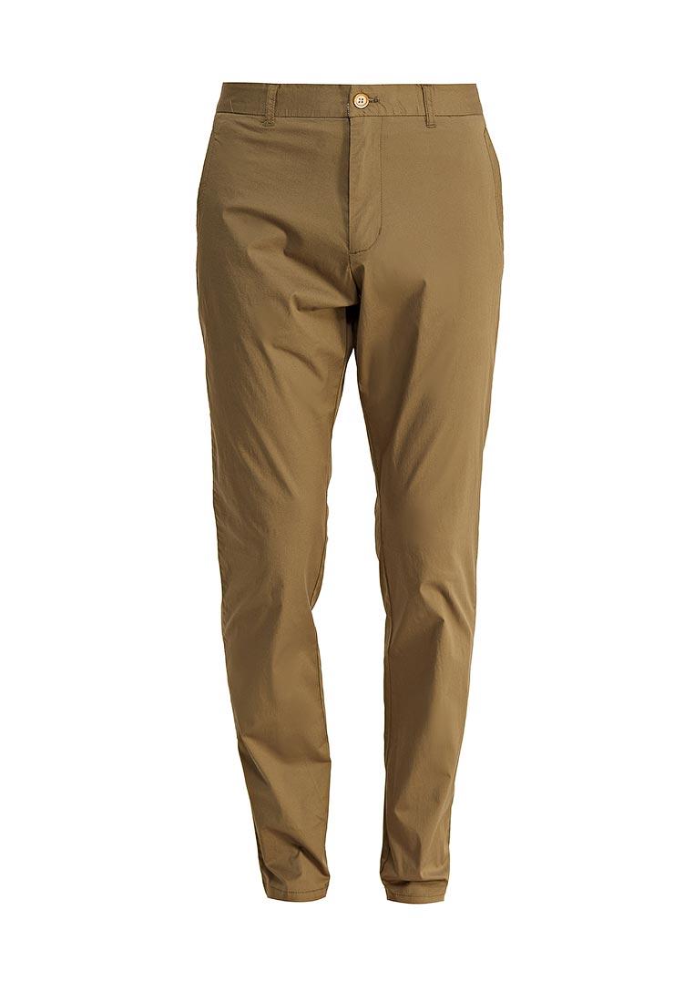 Мужские повседневные брюки H:Connect XA50T31