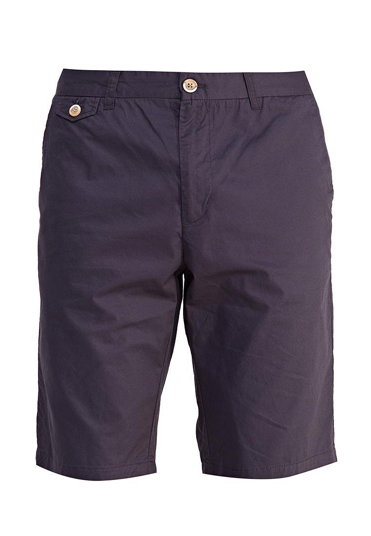 Мужские повседневные шорты H:Connect XA54T31