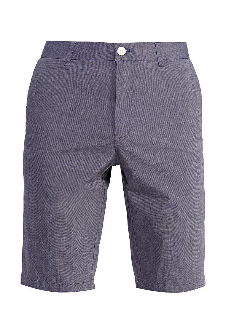 Мужские повседневные шорты H:Connect XA55T31