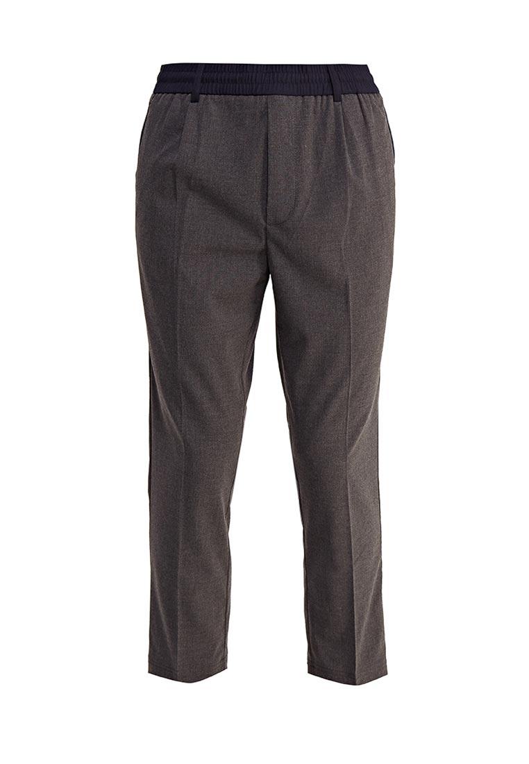 Мужские повседневные брюки H:Connect XA65T09