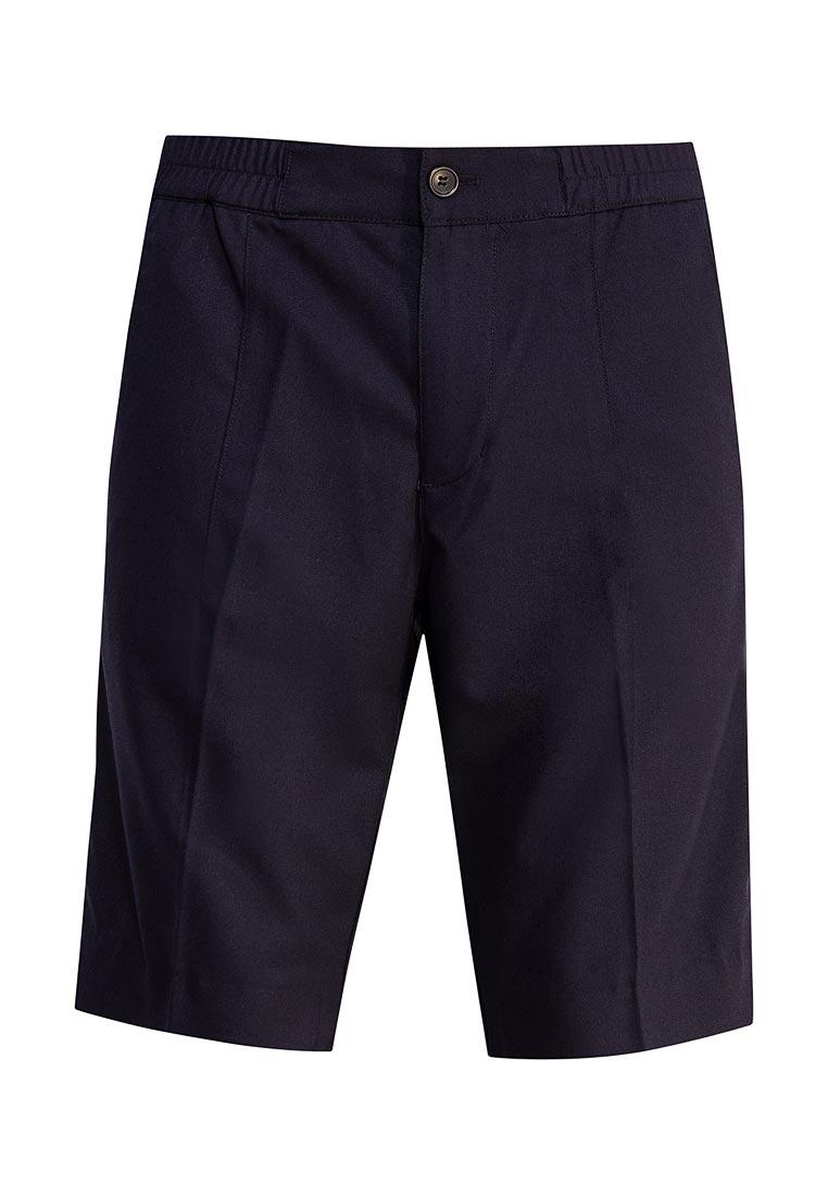 Мужские повседневные шорты H:Connect XA69T09