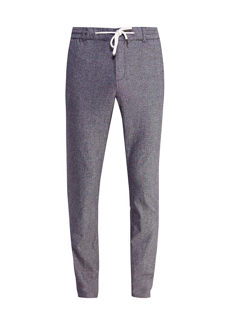 Мужские повседневные брюки H:Connect XA70T31