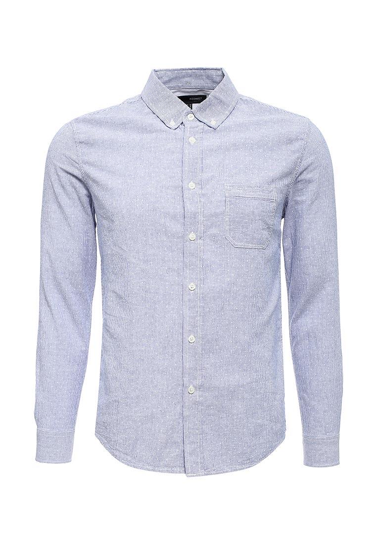 Рубашка с длинным рукавом H:Connect XB58T31