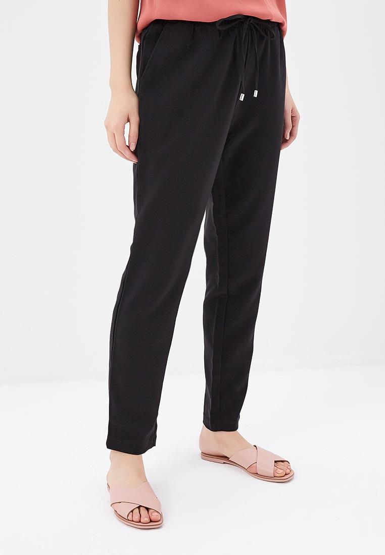 Женские зауженные брюки H:Connect 30060-150-201-50
