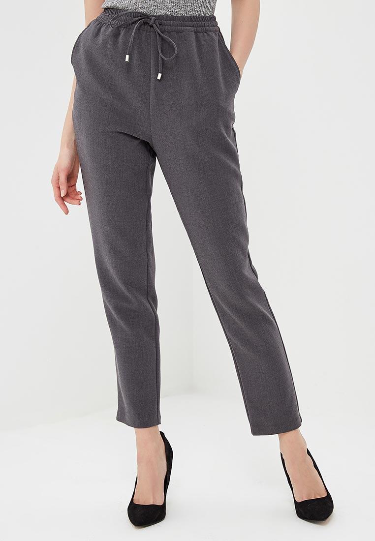 Женские брюки H:Connect 30060-150-201-50
