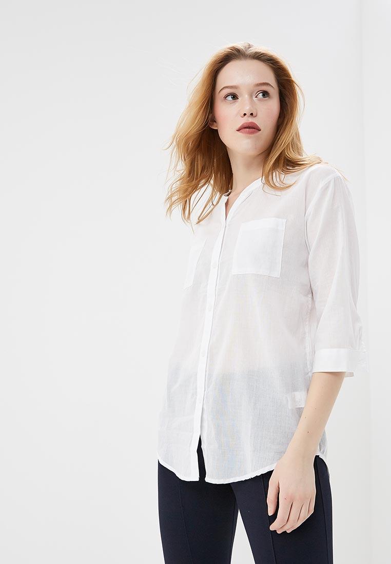 Рубашка с коротким рукавом H:Connect 30070-120-401-30